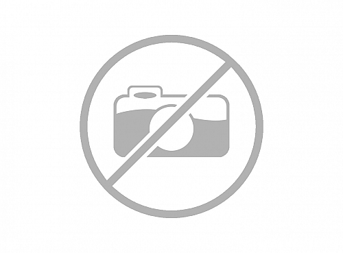 3D Secure & CV2 - Nexi